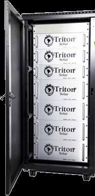 TritonRackmount4(trans)2
