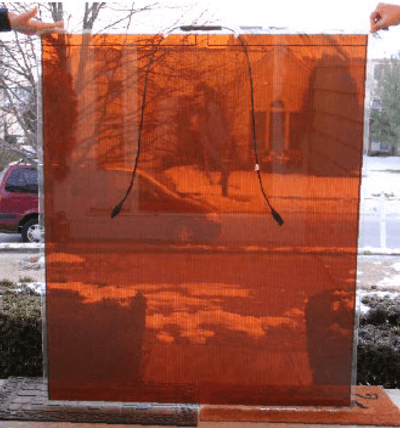 printed-solar2